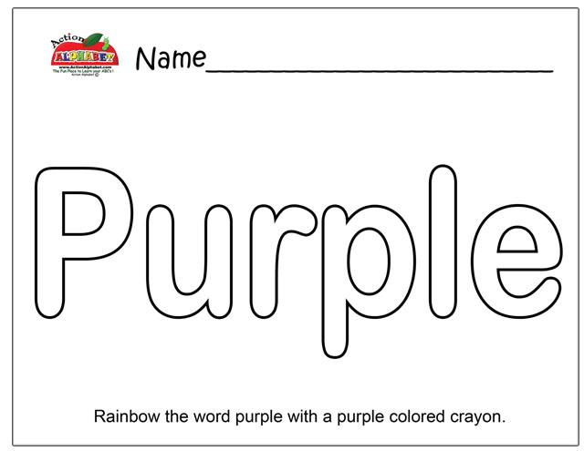 Keys Count as well Sort The Upper And Lowercase Letter P Worksheet moreover Free Printable Letter N Worksheets Alphabet Worksheets Series further Pp Trace further Quill Pen Coloring Page. on alphabet letter hunt p worksheet