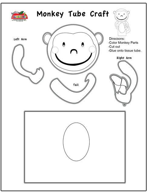 Free Printable Elsa Coloring Pages Kids in addition 13651605096442059 likewise Free Halloween Coloring Pages For Kids 1357391 moreover Abc Printables likewise Do A Dot Letter E Printable. on letter e template pre